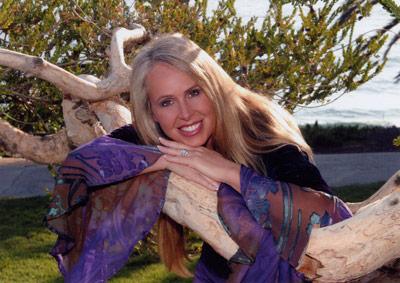 Doreen Virtue - Andělské karty a andělská terapie